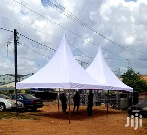 100 Seatters Tent   Camping Gear for sale in Central Region, Kampala