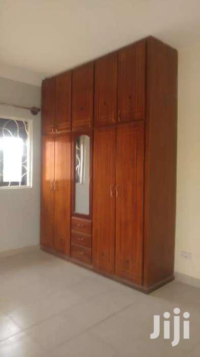 Three Bedroom House In Kireka Bweyogerere For Rent | Houses & Apartments For Rent for sale in Kampala, Central Region, Uganda