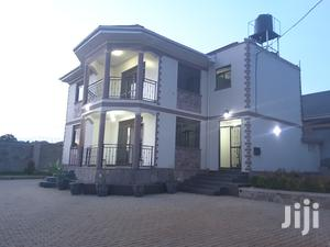 Furnished 2bdrm Duplex in Wakiso for Rent | Houses & Apartments For Rent for sale in Central Region, Wakiso