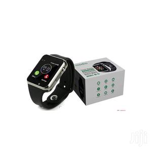 New Modio Smart Watch | Smart Watches & Trackers for sale in Central Region, Kampala