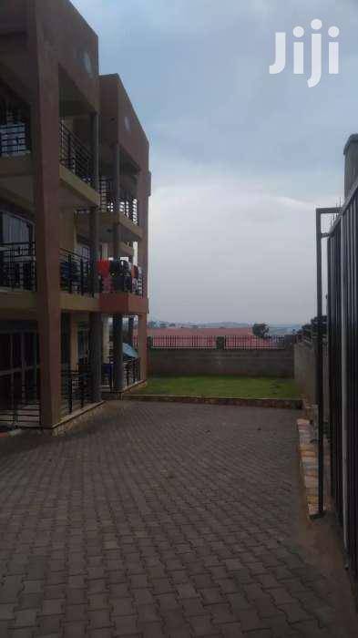 Luxurious 2beds/2baths In Kyaliwajjara Namugongo | Houses & Apartments For Rent for sale in Kampala, Central Region, Uganda