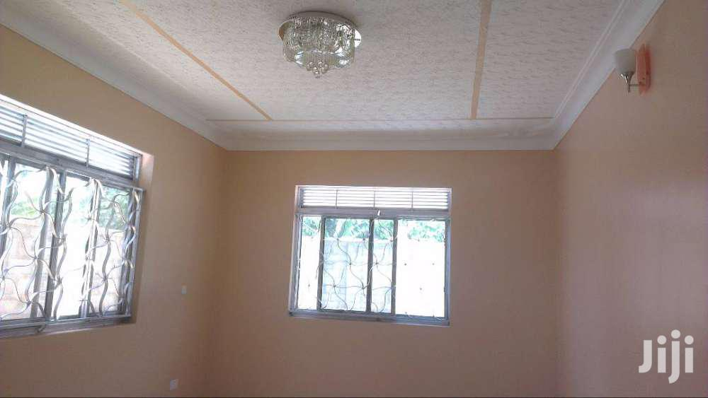 Three Bedroom House In Kito Kirinya For Rent | Houses & Apartments For Rent for sale in Kampala, Central Region, Uganda