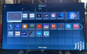Samsung 55inches Smart 3D | TV & DVD Equipment for sale in Central Region, Kampala