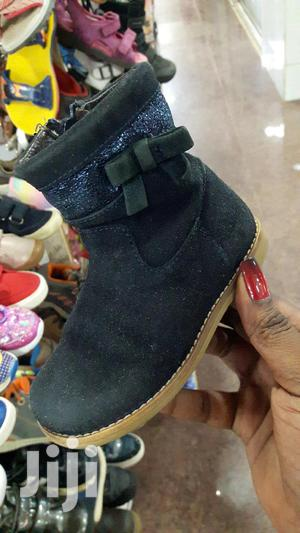 Baby Girls Shoes | Children's Shoes for sale in Central Region, Kampala