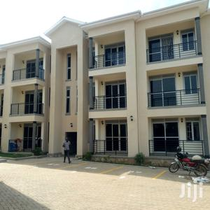 Kyaliwajjala Three Bedroom Three Toilets Apartment For Rent | Houses & Apartments For Rent for sale in Central Region, Kampala