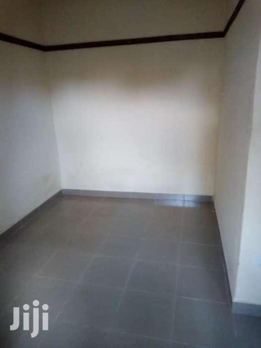 New Single Room For Rent In Mbuya | Houses & Apartments For Rent for sale in Kampala, Central Region, Uganda