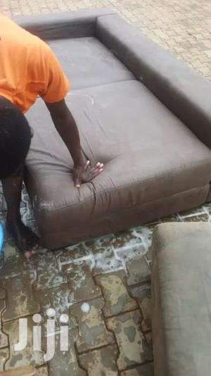 Sofa Cleaning Services | Cleaning Services for sale in Central Region, Kampala