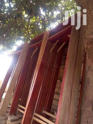 Door Frames   Doors for sale in Central Region, Wakiso