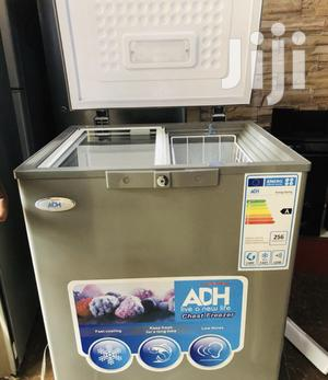 New ADH Chest Freezer 150litres | Kitchen Appliances for sale in Central Region, Kampala
