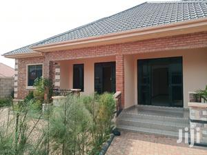 2 Bedroom House for Rent in Kitende Lumuli   Houses & Apartments For Rent for sale in Central Region, Wakiso