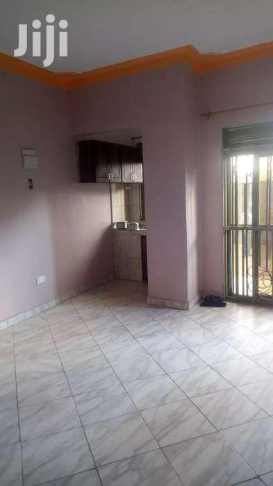 Super Double Room For Rent In Kyaliwajala Naalya