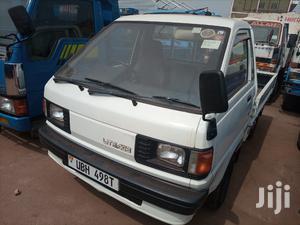 Toyota Liteace 1tonn | Trucks & Trailers for sale in Central Region, Kampala