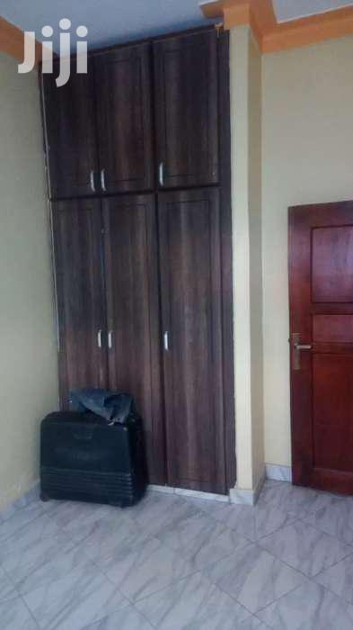 Super Double Room For Rent In Kyaliwajala Naalya | Houses & Apartments For Rent for sale in Kampala, Central Region, Uganda