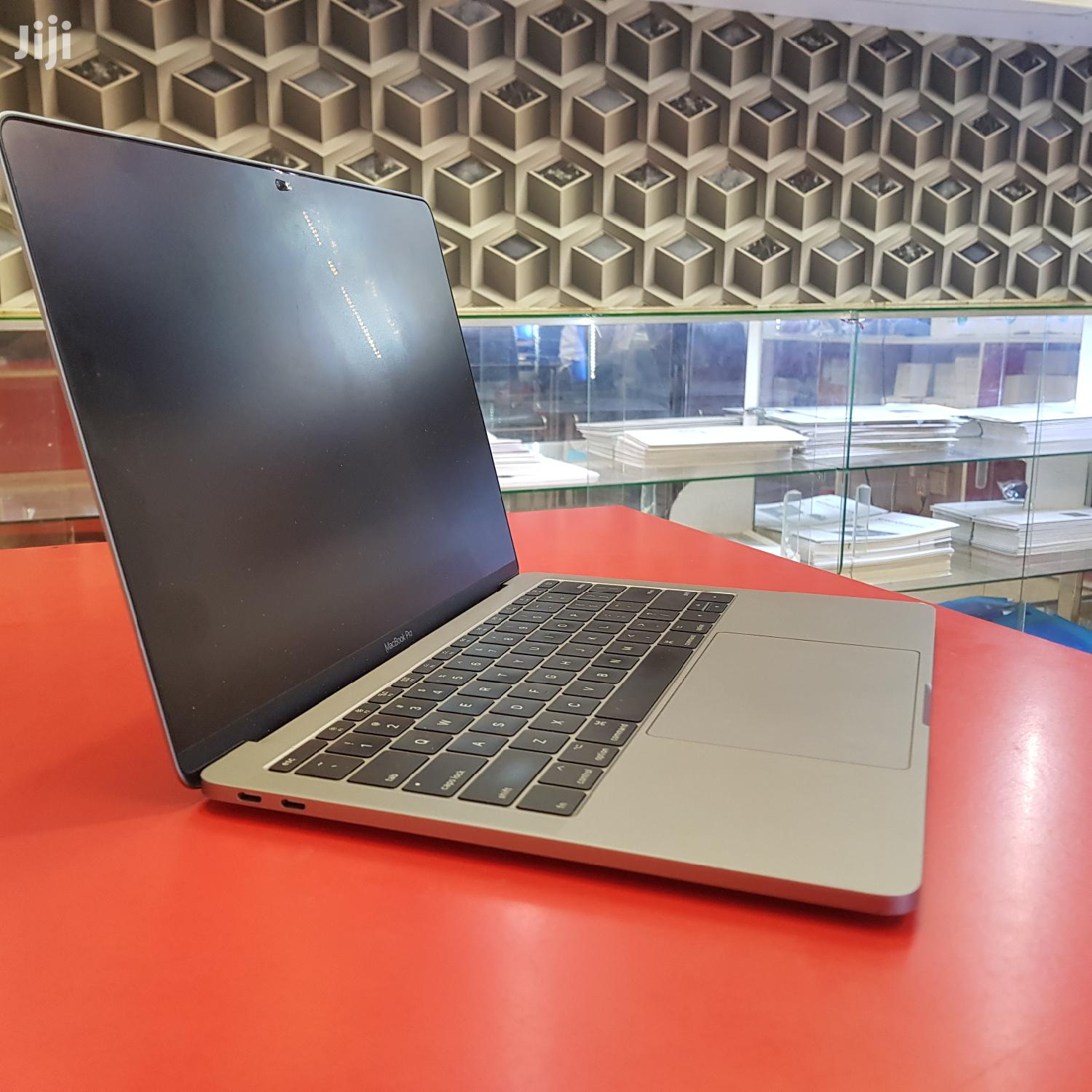 Apple MacBook Pro 13 Inches 256 Gb Ssd Core I5 16 Gb Ram   Laptops & Computers for sale in Kampala, Central Region, Uganda