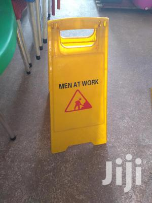 Construction Instructor | Safetywear & Equipment for sale in Central Region, Kampala