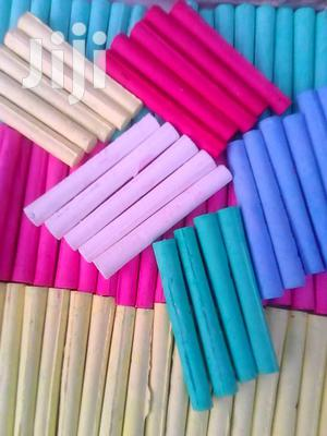 Chalk Making Training | Classes & Courses for sale in Central Region, Kampala