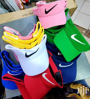 Banyard Fashions Shopping Hats   Clothing Accessories for sale in Central Region, Kampala
