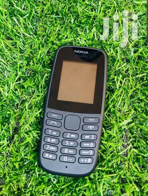 New Nokia 105 Black   Mobile Phones for sale in Central Region, Kampala