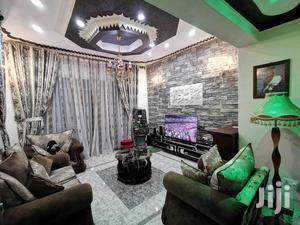 Suits Apartments Entebbe | Short Let for sale in Central Region, Wakiso