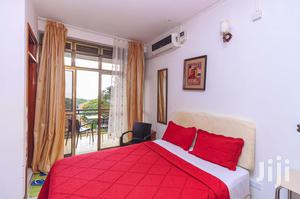 Frontiers Hotel Entebbe | Short Let for sale in Central Region, Wakiso