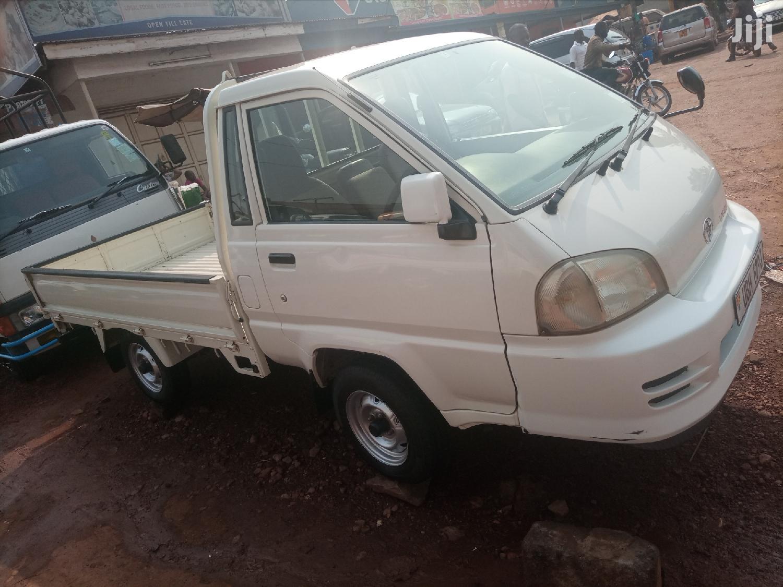 Archive: Toyota Liteace
