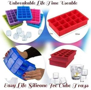 Ice Cube Maker   Kitchen & Dining for sale in Central Region, Kampala