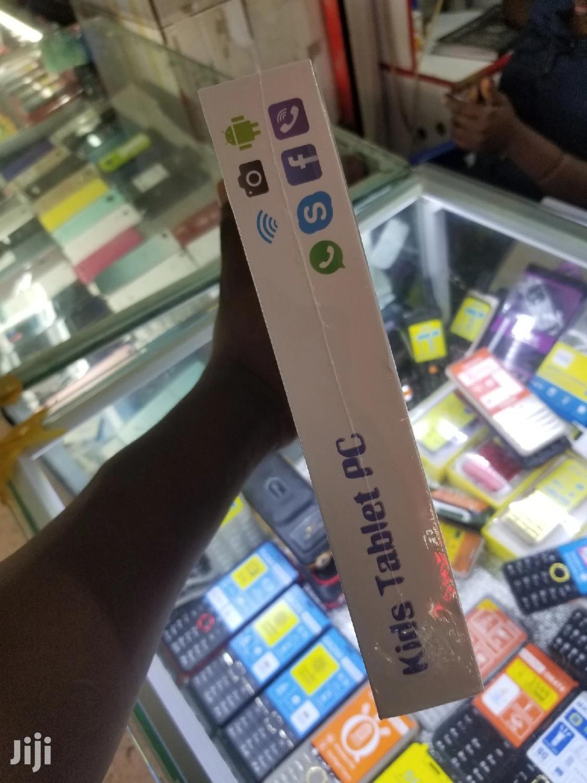 New Tablet 16 GB   Tablets for sale in Kampala, Central Region, Uganda