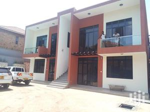 Kira New Three Bedroom 3 Toilets Double Storied House For Rent | Houses & Apartments For Rent for sale in Central Region, Kampala