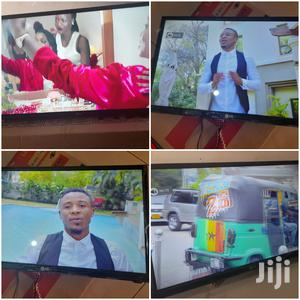 26 Inches Led Lg Digital With Inbuilt Free to Air Decoder | TV & DVD Equipment for sale in Central Region, Kampala