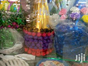 Items for Baby Shower Decoration | Other Services for sale in Central Region, Kampala
