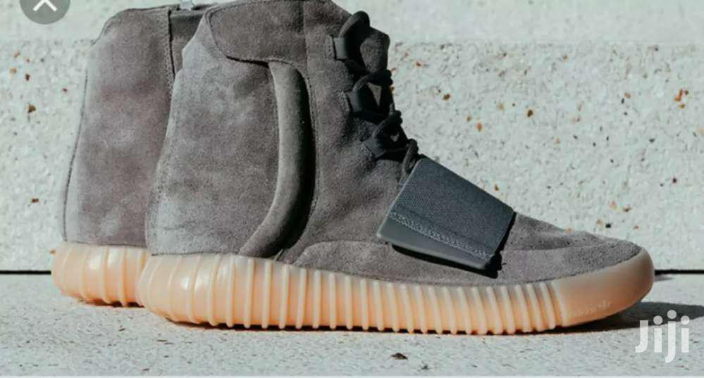 Yeezy Boost 750 | Shoes for sale in Kampala, Central Region, Uganda