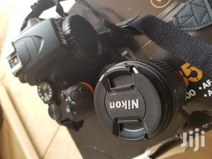 Nikon D3500 Camera Brand New   Photo & Video Cameras for sale in Central Region, Kampala