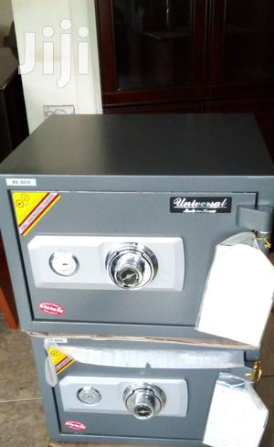 Fireproof Safe For Money And Docs   Safetywear & Equipment for sale in Central Region, Kampala