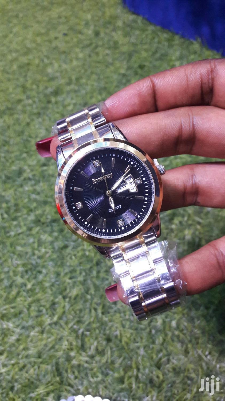 Watch Watch | Watches for sale in Kampala, Central Region, Uganda