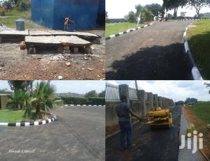 Construction Services | Building & Trades Services for sale in Central Region, Mukono