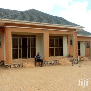 Kireka New Self Contained Double Room House for Rent | Houses & Apartments For Rent for sale in Central Region, Kampala