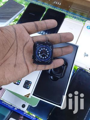 Smart Watch Bracelets/Fitness Tracker | Smart Watches & Trackers for sale in Central Region, Kampala