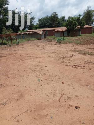 2 Acres Of Land Well Fenced In Muyenga For Sale | Land & Plots For Sale for sale in Central Region, Kampala