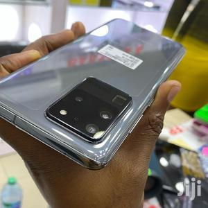 Samsung Galaxy S20 Ultra 128 GB Gray   Mobile Phones for sale in Central Region, Kampala