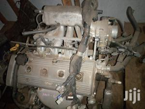 Engine For Toyota | Vehicle Parts & Accessories for sale in Central Region, Kampala