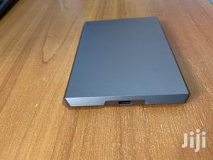 Ultra Slim Lacie 1TB External Hard Drive   Computer Hardware for sale in Central Region, Kampala