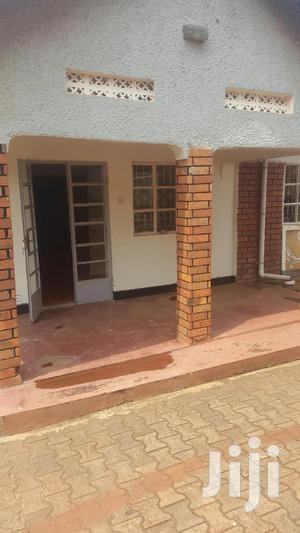 Three Bedroom House In Kamuli Road For Rent   Houses & Apartments For Rent for sale in Central Region, Kampala