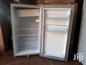 ADH Refrigerator 120L | Kitchen Appliances for sale in Central Region, Kampala