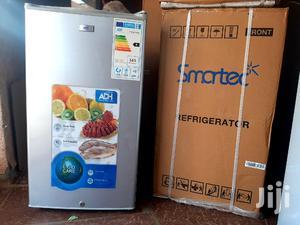 Refrigerator 120L Adh | Kitchen Appliances for sale in Central Region, Kampala