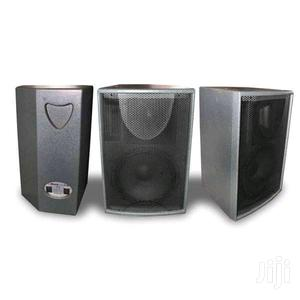 Martin Audio Top Speakers | Audio & Music Equipment for sale in Central Region, Kampala