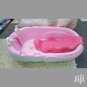 Baby Shower Bath Tub | Baby & Child Care for sale in Central Region, Kampala