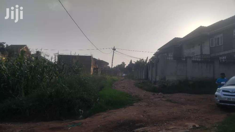 Land In Bweyogerere Kiwanga For Sale | Land & Plots For Sale for sale in Kampala, Central Region, Uganda