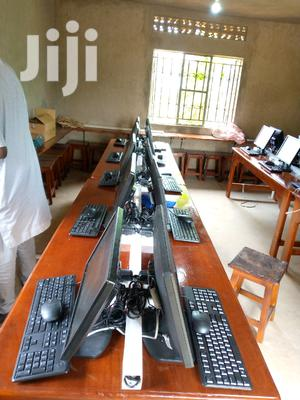 N-computing Lab   Computer & IT Services for sale in Central Region, Kampala