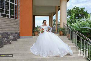 Wedding Gowns for Sell and Hire at an Affordable Price | Wedding Wear & Accessories for sale in Central Region, Kampala