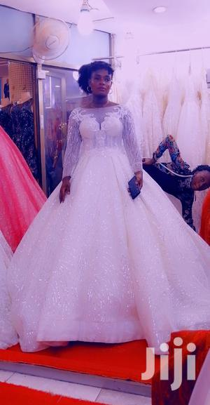 Wedding Gowns | Wedding Wear & Accessories for sale in Central Region, Kampala